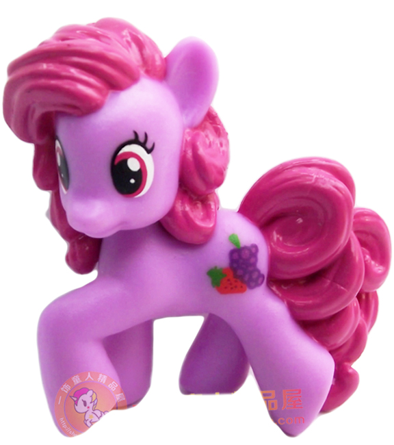 g4 my little pony reference   index by pose
