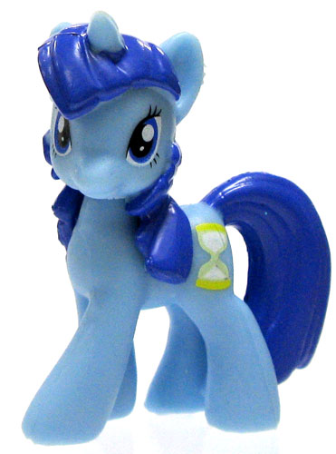 G4 My Little Pony Reference Minuette Friendship Is Magic