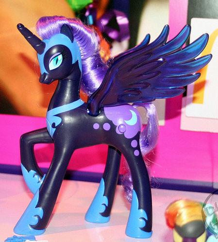 my little pony toys applejack