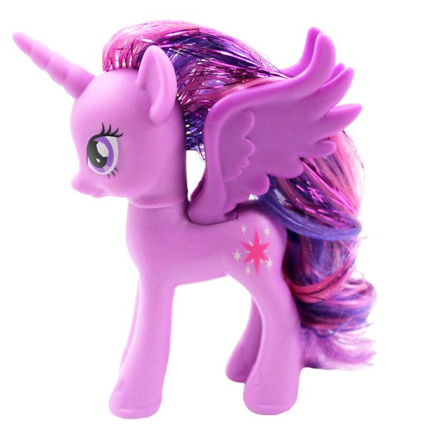 g4 my little pony reference   princess twilight sparkle
