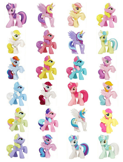 g4 my little pony reference skywishes friendship is magic. Black Bedroom Furniture Sets. Home Design Ideas