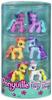 G3 My Little Pony Reference Amp Identification Ponyville